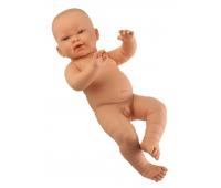 [Novorodenec - Kamil]