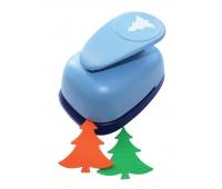 [Dierkovač MEGA - Vianočný stromček]