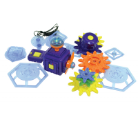 [Magformers Power Gear Pikant]
