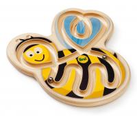 [Balančné labyrinty - Včela]
