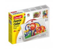 [Mozaika Fantacolor - 10 mm - 270 ks]