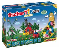 [Fischer Tip XL 1200]