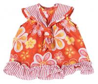 [Oblečenie pre bábiky - 38 cm - Oblečenie pre dievča 2]