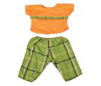 [Oblečenie pre bábiky - 38 cm - Oblečenie pre chlapca 1]