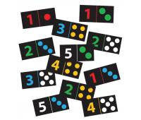 [Kobercové domino - Klasik]