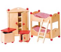 [Detská izba 1]