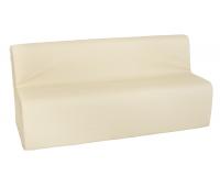 [Kresielko SOFT 3 - vanilka 30 cm]