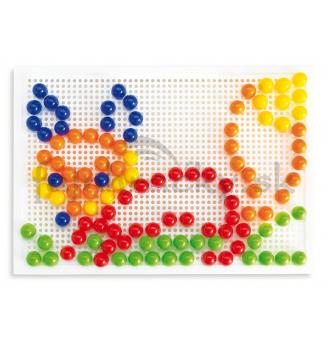 Mozaika Fantacolor 150