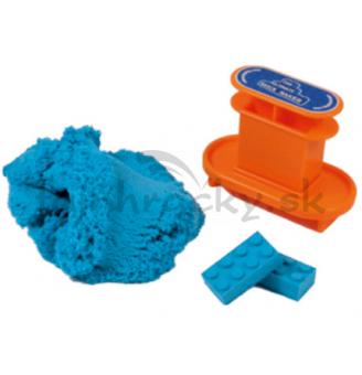 Mad Mattr - forma na tehličky - modrá