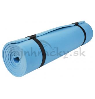 Karimatka Drifter Blue-modrá
