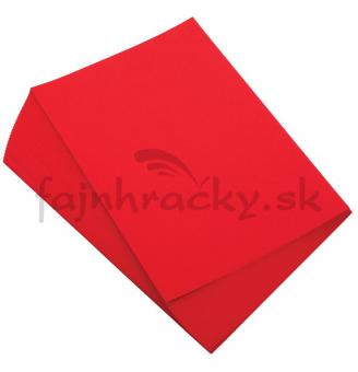 Farebné výkresy, 225 g/m2 - červené A3