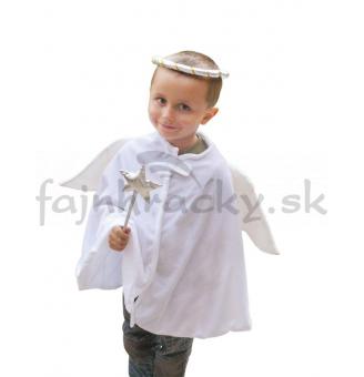 Kostým Anjelík