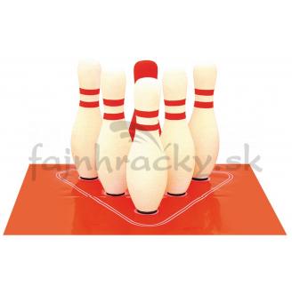 Soft Bowling