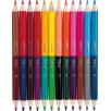 [Farbičky - Ceruzky]